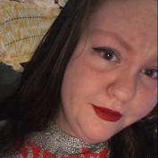 NightTerrorsYT profile image