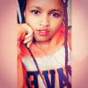 Susan mwangi profile image