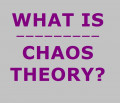 What Is Chaos Theory?