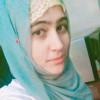 Mahvish Iqbal awan profile image
