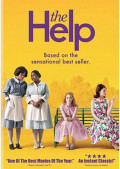 THE HELP: A MOVIE ABOUT RACISM