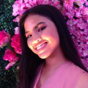 Aila Gaytano profile image