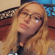 Nicole Marie Smith profile image