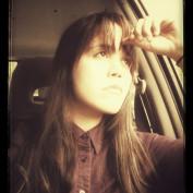 AmandaSuRu profile image