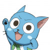 diannebernaldez profile image
