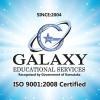 Galaxyeducationalservices profile image