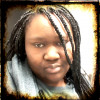 Dezirya profile image