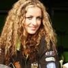 IsobelGibbons profile image