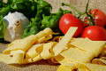 How to Count Carbohydrates to Lose Weight and Lower Blood Sugar Levels
