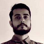 VIKASH-z1 Media profile image