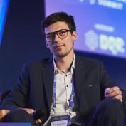 Max Krupyshev profile image