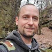 Matt G. profile image