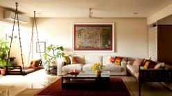 21 Vastu Tips for Your Living Room