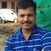 Ajit jadhav profile image