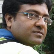 Debangshu Chatterjee profile image
