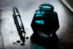 Poisoned Pens: In Defense of the Story