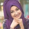 Zezeze profile image