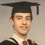Elliot Thomas profile image