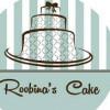 RoobinaCake profile image