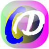 Casimiro Designer profile image
