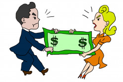 5 Effective Ways to Manage Your Finances After Divorce