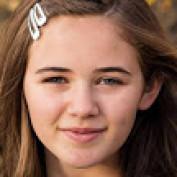 Olivia Messick profile image