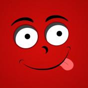BlessingA profile image