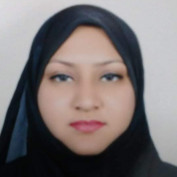Irumarshadsyed profile image