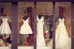 Ways to Reuse Your Wedding Dress or Bridesmaid Dress