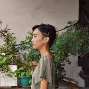 Fiona Ricci profile image