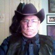 David Huffman Sr profile image