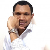 Michael Kabuni profile image