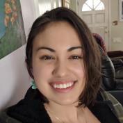 Sarah Litchney profile image