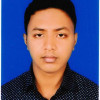 Alamin sheikh profile image