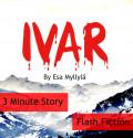 Ivar Part 1