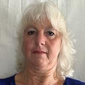 Helen.M profile image