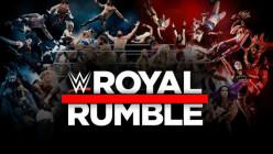 Royal Rumble 2020 Predictions