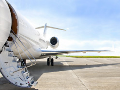 Private Jet Travel: Not as Expensive as You Think