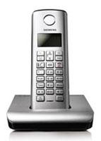 The Modern Home Phone