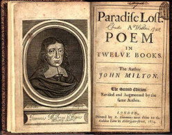 A Summary of the Poetry from John Dunne to Milton