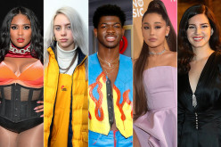What Are Your Opinions About the Future of the Grammy Awards?