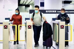 Suspicion Increases About the Origins of Wuhan Coronavirus Epidemic