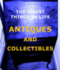 How to Deal in Antiques and Collectibles
