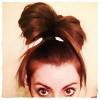 Cathryn Olson profile image