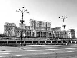 3 Days in Bucharest. Here's Why I Wanted More!