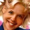 Patty Pritchett profile image