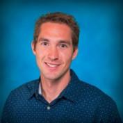 Brad Nye profile image