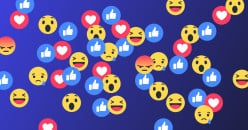 Facebook Marketing Tips For Newcomers to the Social Networking Scene