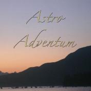 AstroAdventum profile image
