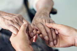 Home Care Vs. the Alternatives: Making the Right Choice
